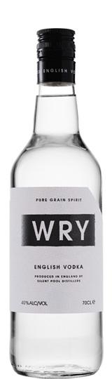 WRY Vodka