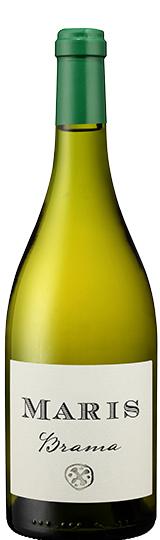 Vin de France Grenache Gris Brama Chateau Maris 2014