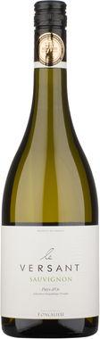 Le Versant Sauvignon Blanc IGP d'Oc