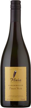 Huia Pinot Noir 2014