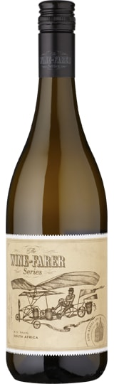 The Wine-Farer Series Chenin