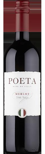 Poeta Merlot