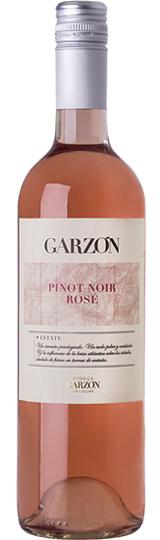 Garzon Estate Pinot Noir Rose