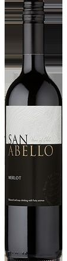 San Abello Merlot