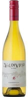 Valdivieso Chardonnay