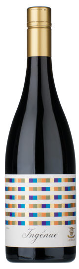 Swinney Tirra Lirra Great Southern Syrah 2016