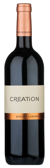 Creation Bordeaux Blend 2016