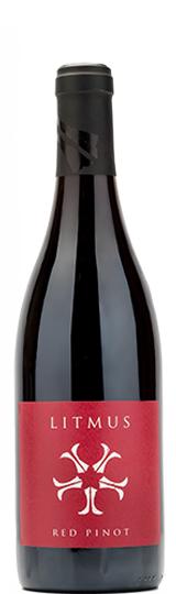 Litmus Red Pinot Noir 2014