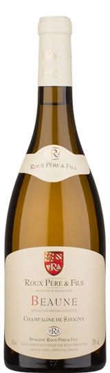 Beaune Champagne de Savigny Domaine Roux 2015