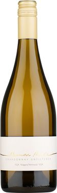 Norman Hardie Chardonnay 2015