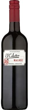 El Colectivo Malbec