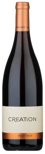 Creation Pinot Noir 2017