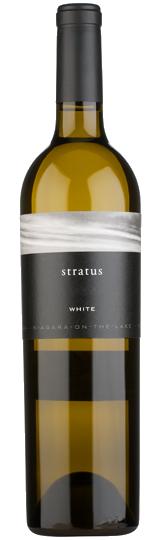 Stratus White 2013