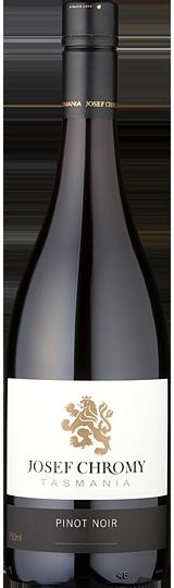 Josef Chromy Pinot Noir 2016