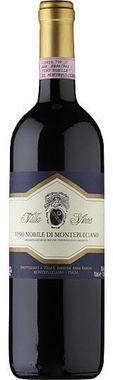 Vino Nobile di Montepulciano Villa Sant'Anna 2014