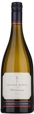 Craggy Range Kidnappers Chardonnay 2016