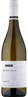 Xanadu Exmoor Chardonnay 2016