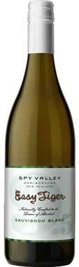 Spy Valley Easy Tiger Sauvignon Blanc