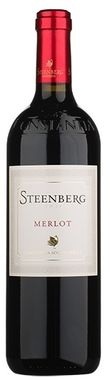 Steenberg Merlot 2015