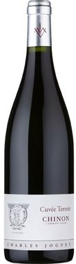Domaine Charles Joguet Chinon Silenes 2013