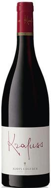 Pinot Noir Krafuss Alois Lageder 2014