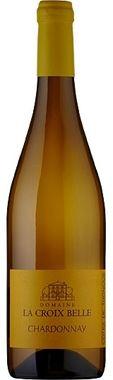 Chardonnay Domaine La Croix Belle IGP Cotes de Thongue
