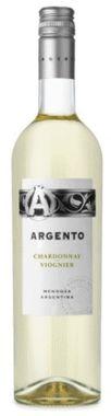 Argento Chardonnay Viognier