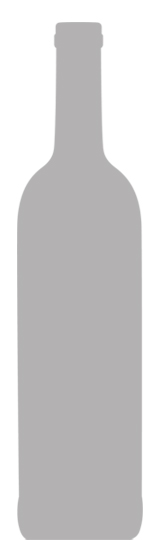 Rolly Gassman Gewurztraminer 2016
