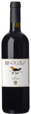 Rocca di Frassinello Rigogolo 2015
