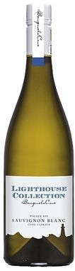 Benguela Cove Lighthouse Collection Sauvignon Blanc