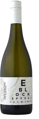 E BLOCK Spy Valley Sauvignon Blanc, Marlborough