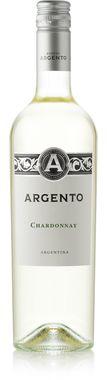 Argento Chardonnay