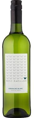 Petit Papillon Grenache Blanc Vin de France