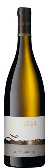 Lowengang Chardonnay Alois Lageder 2015