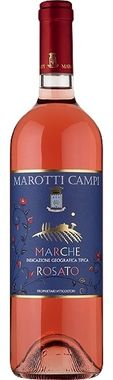 Marotti Campi Lacrima Rosato IGT Marche