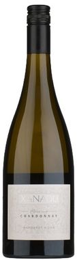 Xanadu Reserve Chardonnay 2015