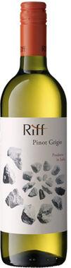 Alois Lageder Riff Pinot Grigio 2017