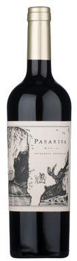 Pasarisa Patagonia Merlot 2016