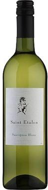 Saint Etalon Sauvignon Blanc Vin de Pays d'Oc