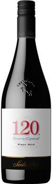 Santa Rita 120 Pinot Noir