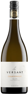 Le Versant Chardonnay IGP d'Oc