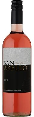 San Abello Rose