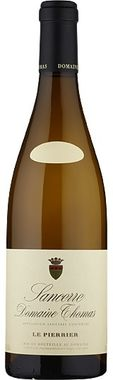 Sancerre Blanc Le Pierrier Domaine Thomas 2017