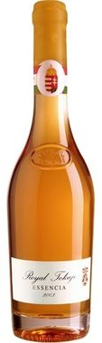Royal Tokaji Essencia 2008