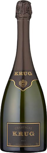Krug Brut 2003