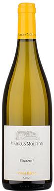 Markus Molitor Einstern Pinot Blanc 2016
