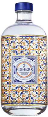 Fishers Gin