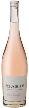 Rosé de Nymphe Grenache Vin de France Chateau Maris 2017