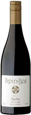 Spinifex Papillon Red 2018