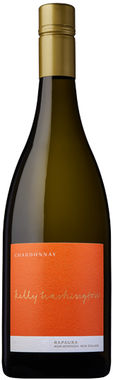 Kelly Washington Marlborough Chardonnay